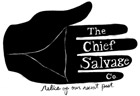 The Chief Salvage Company