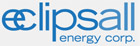 Eclipsall Energy Corp.