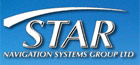 Star Navigation Systems Group