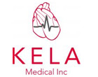 Kela Medical Inc.