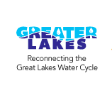 Greater Lakes